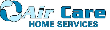 AirCare Home Services, LLC