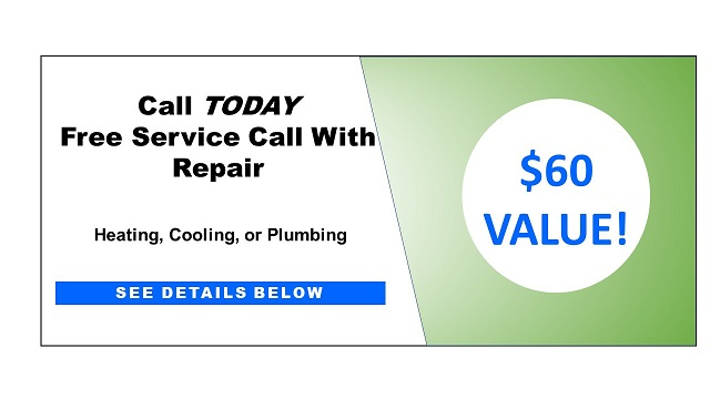 Print Free Service Call With Repair
