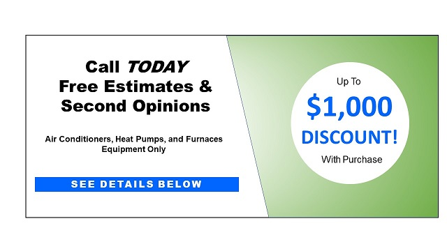 Print Unit Discount