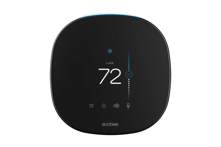 3x2-SmartThermostat-FRONT-US_2x