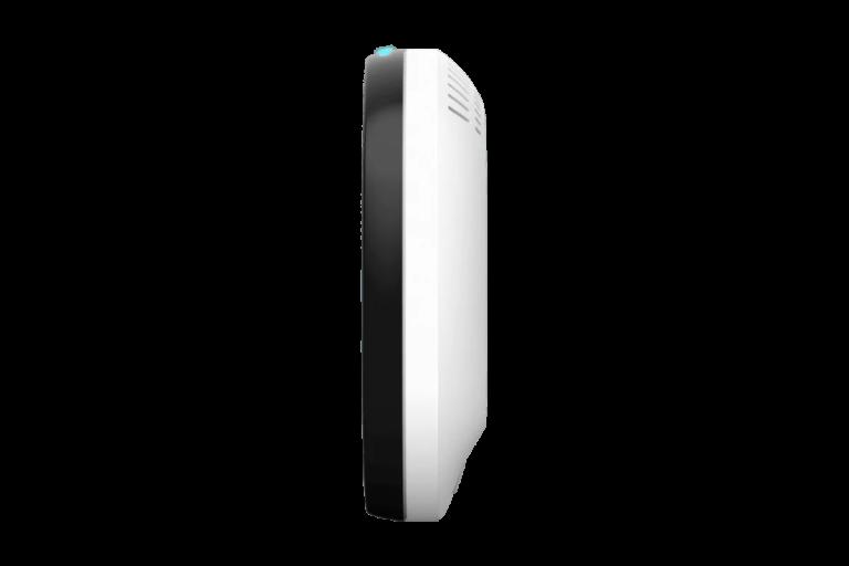 3x2-SmartThermostat-RightSide_2x