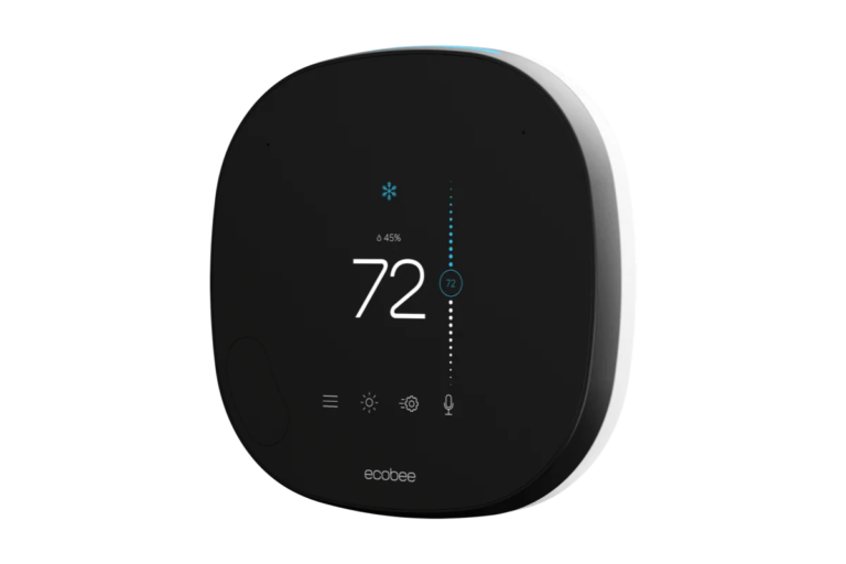 3x2-SmartThermostat-THREE-QUARTER-US_2x