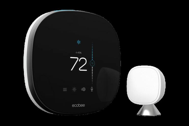 3x2-SmartThermostat_Sensor-THREEQUARTER-US_2x