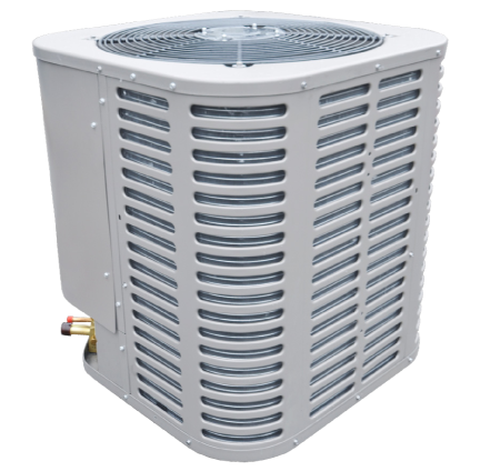Ameristar Air Conditioners
