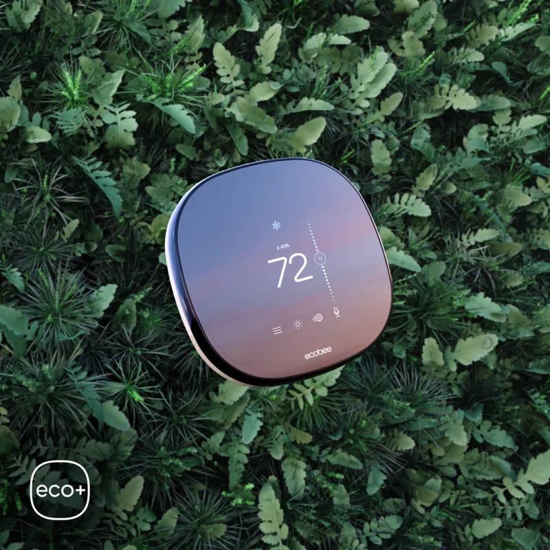 ecobee smartsensor