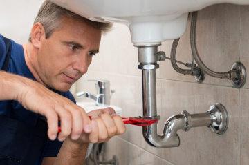 Plumbing Repair Service Mesa Arizona