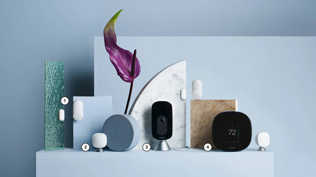 ecobee section-image