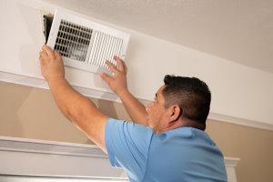 Indoor Air Quality Florence Arizona