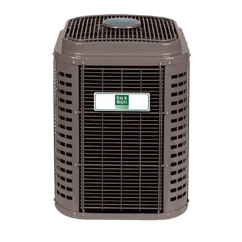 day & night air conditioner