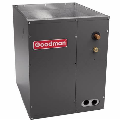 goodman evaporator coil