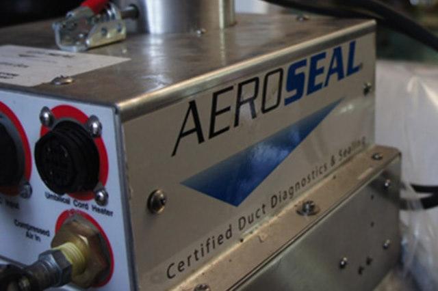 How long does Aeroseal last?