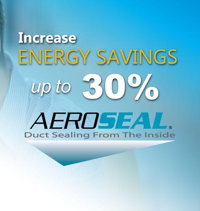 Is Aeroseal Cost Efficient?