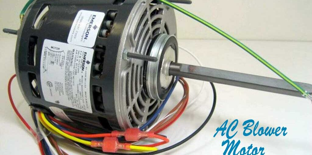How Much Does It Cost to Replace an AC Blower Motor in Phoenix?