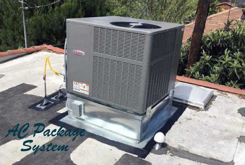 ac package system