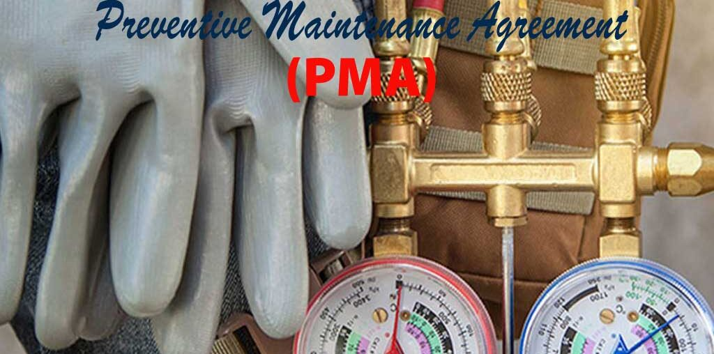 Why Is a Preventive Maintenance Agreement Important?