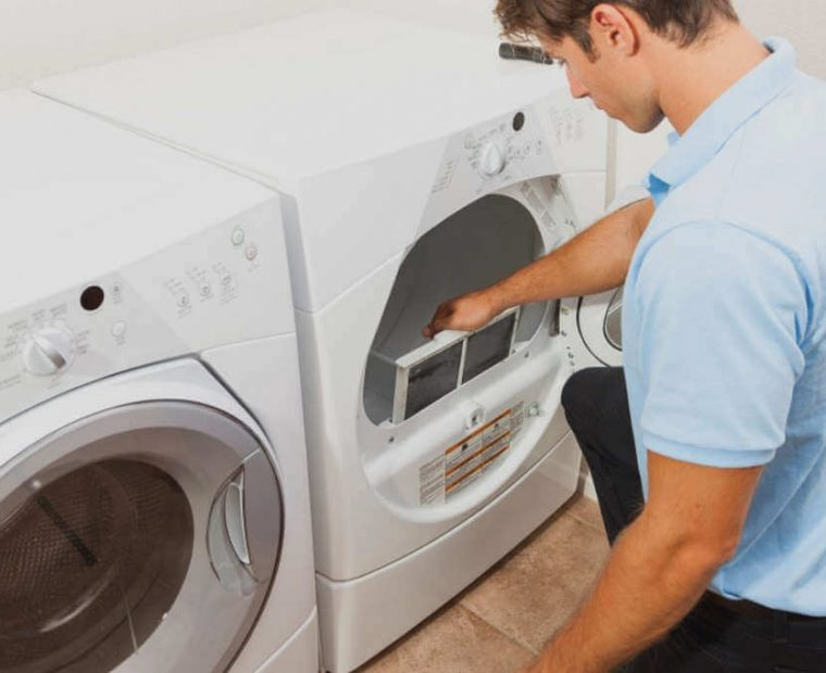Dryer-Vent-Cleaning-Service2