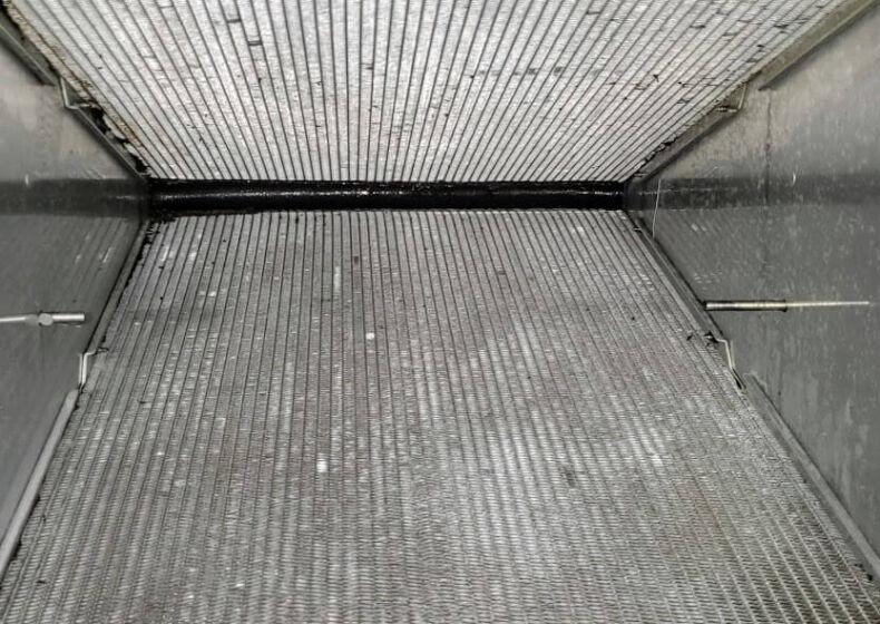 coil clean 2
